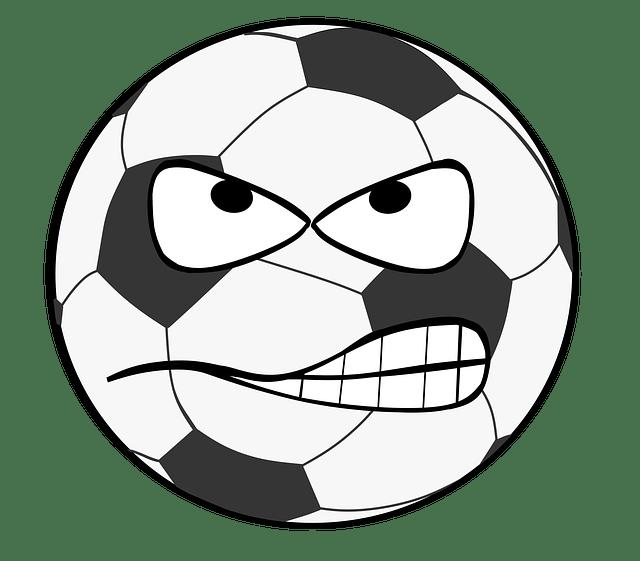 Free football trading strategy