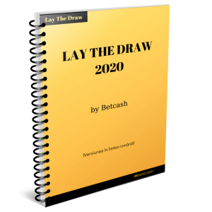 LayTheDraw ebook