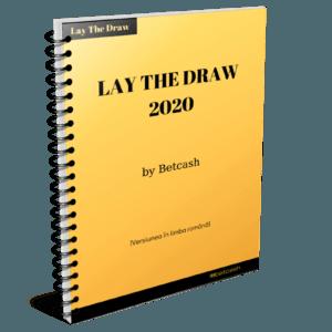 LayTheDraw ebook