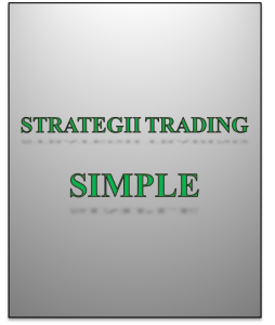 strategii trading simple gratuite