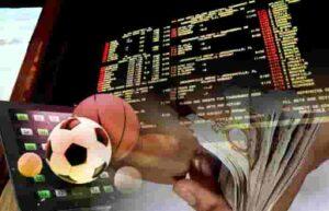 Adevărul despre pariurile sportive