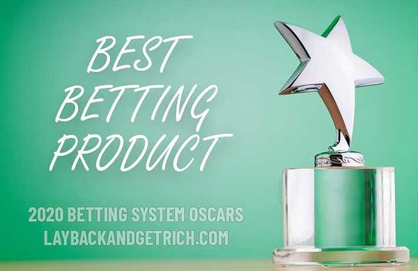 best goal profits