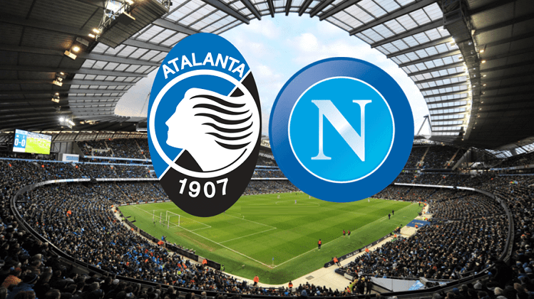 Atalanta vs Napoli – Analiză meci