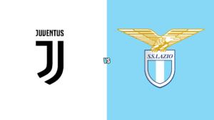 Juventus vs Lazio – analiza și pontul zilei – 6 martie 2021