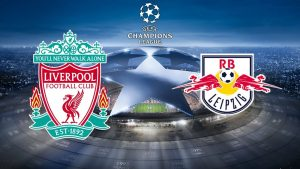 Liverpool vs RB Leipzig – analiza și pontul zilei – 10 martie 2021