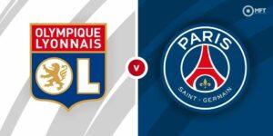Lyon vs PSG – analiza și pontul zilei – 21 martie 2021
