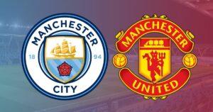 Manchester City vs Manchester United – analiza și pontul zilei – 7 martie 2021