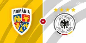 Germania U21 vs România U21 – analiza și pontul zilei – 30 martie 2021