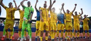 Campionatul European de tineret EURO U21 2021 – informatii si predictii
