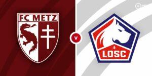 Metz vs Lille – analiza și pontul zilei – 9 aprilie
