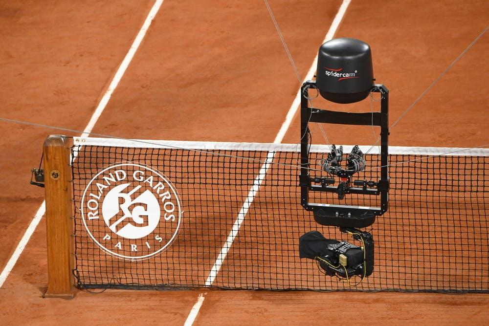 ATP Roland Garros 2021