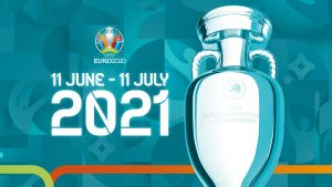 Campionatul European de Fotbal EURO 2020 – informatii si predictii